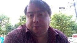 Андрей Марченко