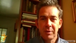 Թոմաս դե Վաալը պատերազմի վերսկսումը հավանական չի համարում