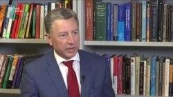 Волкер про боротьбу з російською пропагандою
