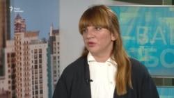 Видача Росії Тумгоєва і сутички біля Генпрокуратури України