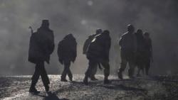 Բաքվի դատարաններում արտառոց ցուցմունքներ են հնչում հայ ռազմագերիների դեմ