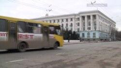 Крым - Шакиров
