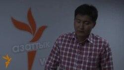 Откроется ли кыргызско-немецкая клиника?