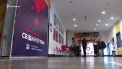 «Свідки Путіна» – режисер Манський про свій фільм, Крим, Росію та Зеленського (відео)