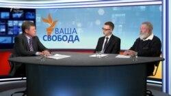 Волкер хоче повернути проти Москви ідею «захисту» в Україні російськомовних – Бєлєсков