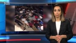 Dağıstanda etiraz: Şahidlər AzadlıqRadiosuna danışır