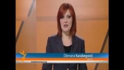 TV Liberty - 967. emisija