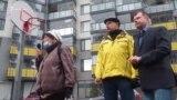 Махинации с землей в Казани?