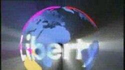 Liberty TV – 651. emisija
