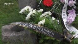 Dvadeset godina od zločina nad srpskim civilima u Orahovcu