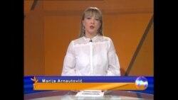 TV Liberty - 814. emisija