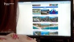 Терористичките напади ги намалија туристичките аранжмани