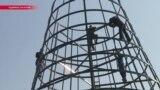 Азия: в Бишкеке собирают средства для независимых СМИ