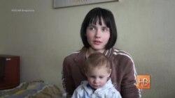 В Карелии недовольны беженцами из Донбасса