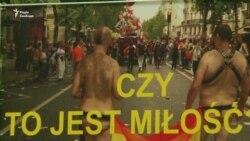 Польські міста почали кампанію проти ЛГБТ перед виборами до Європарламенту – відео