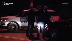 U toku istraga pucnjave u Ohaju
