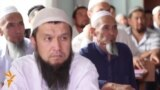 Kyrgyzstan's Modern Mullahs Adopt Smartphones, Social Media