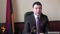 ՀՀԿ-ն «պատրաստ է ընդունել» բարեփոխումների վերաբերյալ մյուս քաղաքական ուժերի կարծիքները
