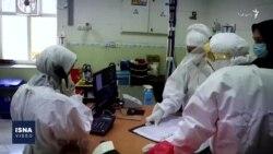 ابهام درباره آمادگی ایران برای تولید واکسن اسپوتنیک
