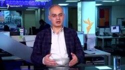 Զուրաբյան. «ՍԴ-ի որոշումը ֆարս էր, որը պաշտպանում է Սերժ Սարգսյանի ընտրակեղծարարությունը»
