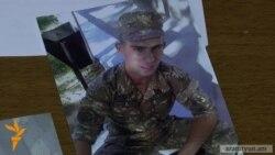 Հոգեկան խնդիրներով հոսպիտալ տեղափոխված զինվորը պնդում է, որ իրեն ծեծել է գումարտակի հրամանատարը