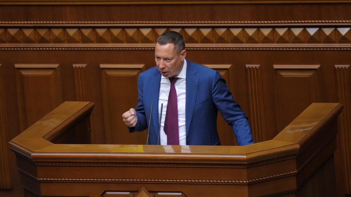 Кто возглавил Нацбанк: самое интересное о новом главе НБУ Кирилла Шевченко