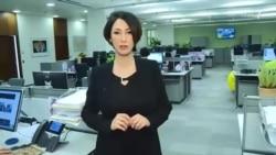 جیمی فلای: خبررسانیمان را انجام میدهیم و صدای مردم ایران خواهیم بود