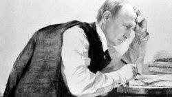 Лицом к событию. Путин пишет. Кому? Зачем?