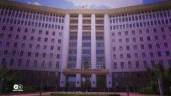 Что ожидает российские телеканалы в Молдове?