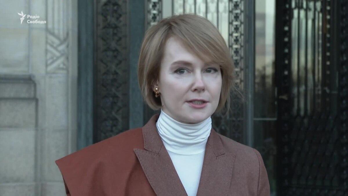 Суд в Гааге признал свою юрисдикцию в деле Украины против России относительно дискриминации в Крыму – видео