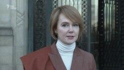 Суд у Гаазі визнав свою юрисдикцію у справі України проти Росії щодо дискримінації в Криму – відео
