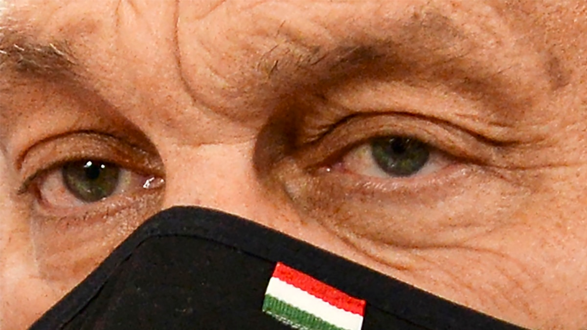 """Orbán: """"Hogyan léphetnék ki a saját életemből?"""""""