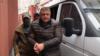 Дело Есипенко и «интервью» в неволе | Крымский вечер