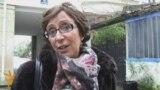 Тунистик активист: Бизде секуляризм болсун