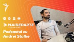 Viitorul Moldovei este în IT