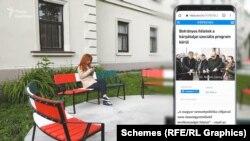 Понад 100 соціальних працівників Закарпаття не отримали доплат за володіння угорською мовою