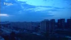 """VIDEO: Aderarea României la NATO - confesiuni, târguri politice, conjuncturi și șampania lui """"Puiu"""" Pașcu"""
