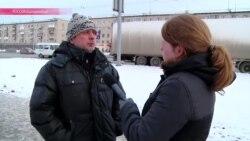Жители Екатеринбурга об угрозе терроризма в России и Европе