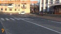 Активісти за покарання водіїв-посадовців