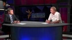 Що може спонукати Путіна повернути Україні контроль над кордоном на Донбасі?