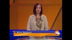 TV Liberty - 834. emisija