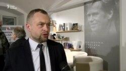 Чеські дослідники чітко наклали сітку міжнародного права на ситуацію, яка відбувається - Михайло Самусь (відео)