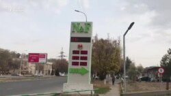 Ўзбекистонда яна бензин нархи ошди