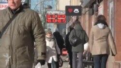 Rubl kəskin ucuzlaşıb