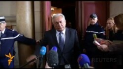 Екс-глава МВФ постане перед судом за сутенерство