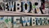 'Perspektiva' – Dosije Priština, druga epizoda