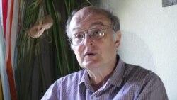 Юрий Самодуров: почему в России нельзя сделать публичный арт без цензуры
