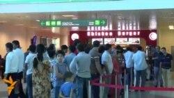 Низоми нафақаи Тоҷикистон дар рӯбарӯи бӯҳрон?