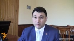 ՀՀԿ-ն պատրաստ է «առանց նախապայմանների» քննարկել կուտակայինի հարցը