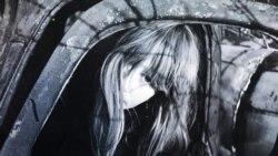В тихий омут буйной головой: 25 лет назад погибла рок-певица Янка Дягилева